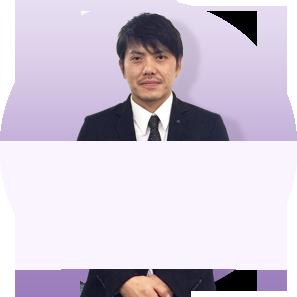片岡マネージャー